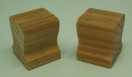 wooden-stamp-25-x-25mm