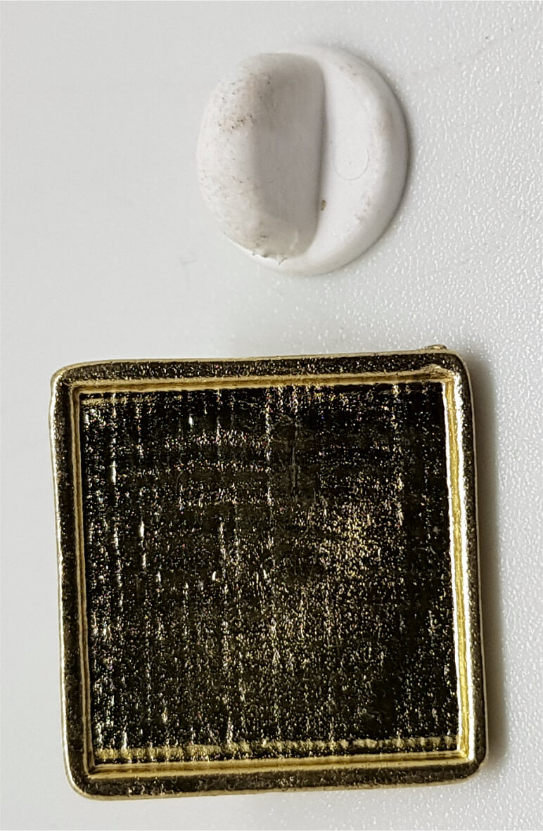 bp-1-gold-square