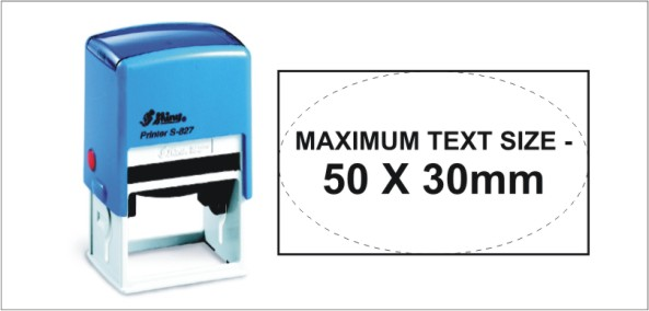 complete-self-inking-rubber-stamp-s827