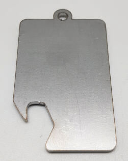 ss-bottle-opener-tag