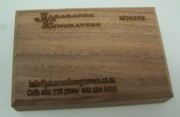 wooden-stamp-70-x-105mm
