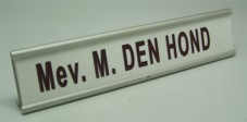 desk-name-plate-and-stand