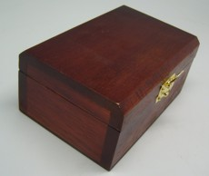 wooden-boxes-&amp-excessories