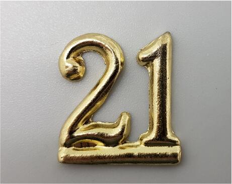 21st-key-small-21