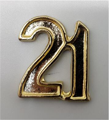 21st-key-big-21