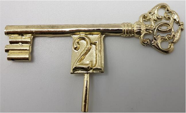 21st-key-k-3