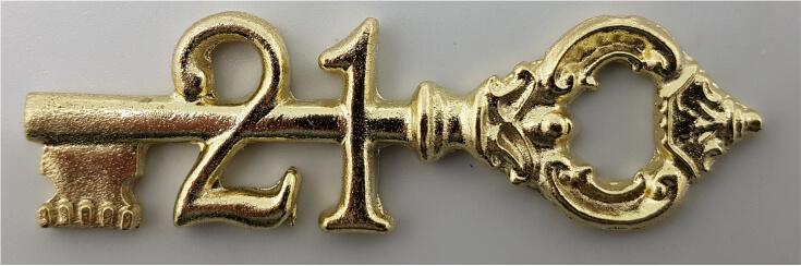 21st-key-k-6