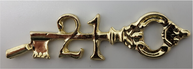 21st-key-k-6-pin