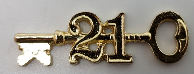 21st-key-k-7