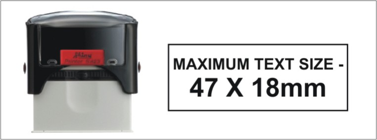 complete-self-inking-rubber-stamp-s823