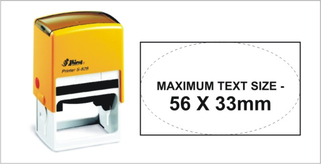 complete-self-inking-rubber-stamp-s828