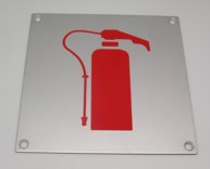 ss-001-fire-extinguisher