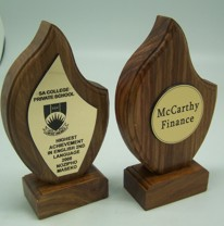 custom-wooden-trophies